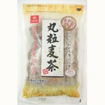 Tanesei Trading Dr 5911 Hakubaku Marutsubu Mugicha